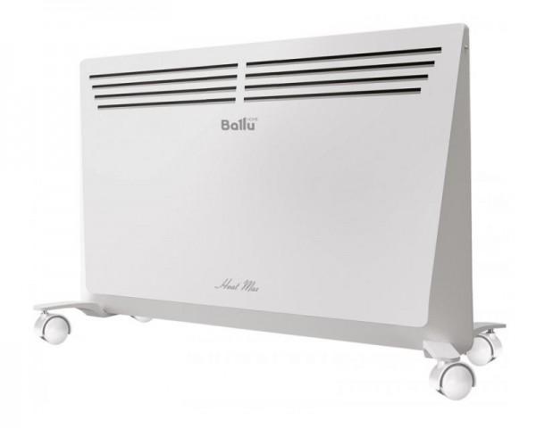 BALLU BECHMEEU-1500 električni panel radijator outlet