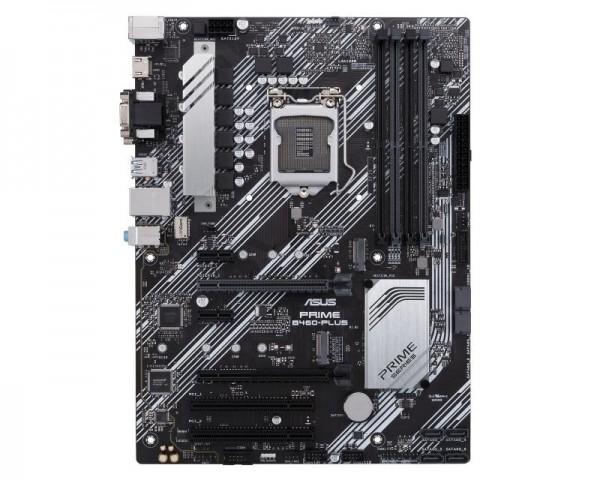 ASUS PRIME B460-PLUS outlet