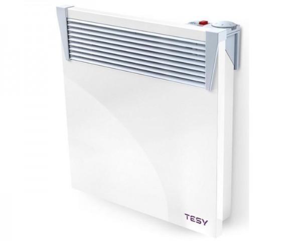 TESY CN 03 100 MIS F električni panel radijator outlet