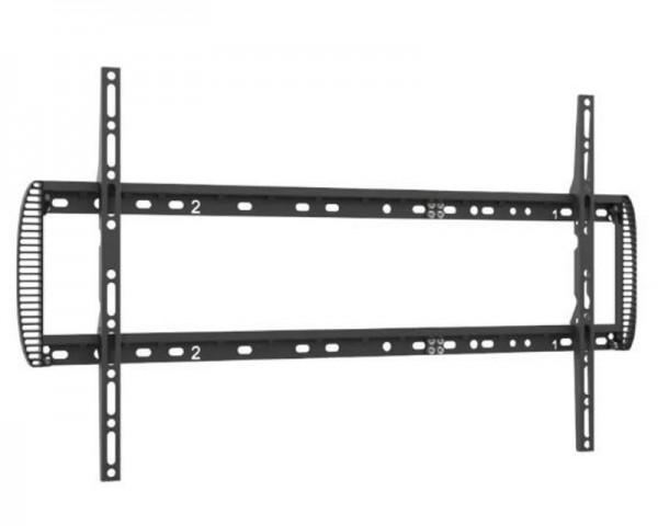 BARKAN BM400T LCD TV zidni nosač do 90''