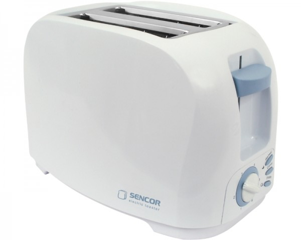 SENCOR STS 2604 toster
