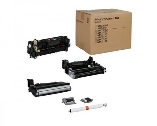 KYOCERA MK-3170 Maintenance Kit