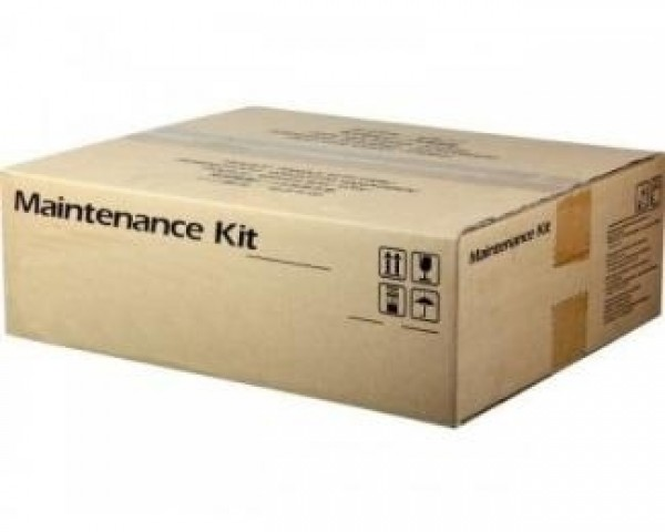 KYOCERA MK-340 Maintenance Kit