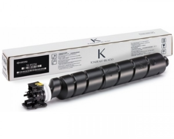 KYOCERA TK-8525K crni toner