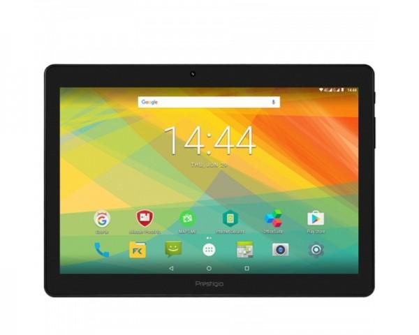 PRESTIGIO Grace 3101 4G 10.1'' 4-Core 1GHz 16GB Android crni
