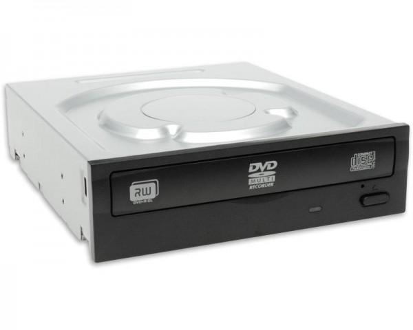 LITEON DVD±RW iHAS122-14 SATA crni bulk