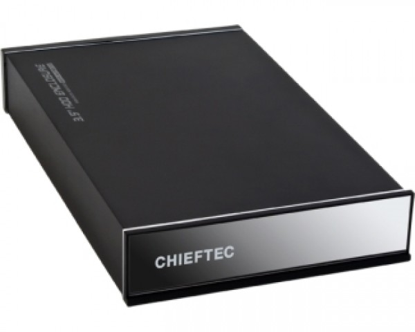 CHIEFTEC CEB-7035S 3.5'' hard disk rack