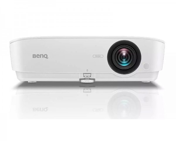 BENQ MS535 projektor