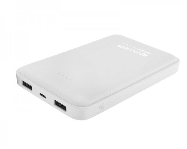 PROMATE VolTag-10 LITHIUM POLYMER Power Bank 10000mA beli