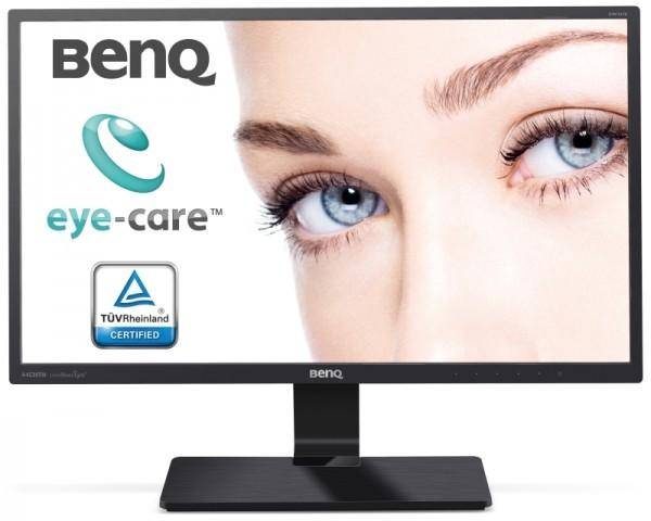 BENQ 23.8'' GW2470HL LED monitor