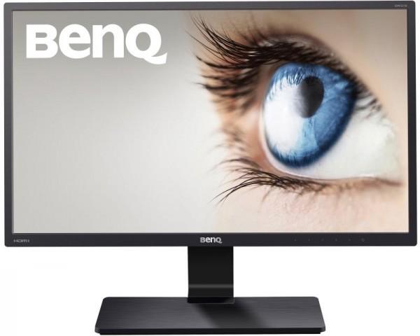BENQ 21.5'' GW2270 LED monitor