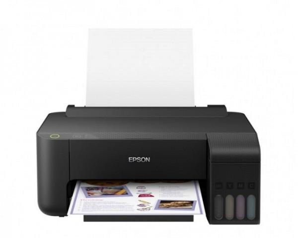 EPSON L1110 EcoTank ITS (4 boje) inkjet uredjaj