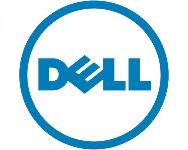 DELL 600GB 2.5'' SAS 12Gbps 10k Assembled Kit 2.5'' 14+