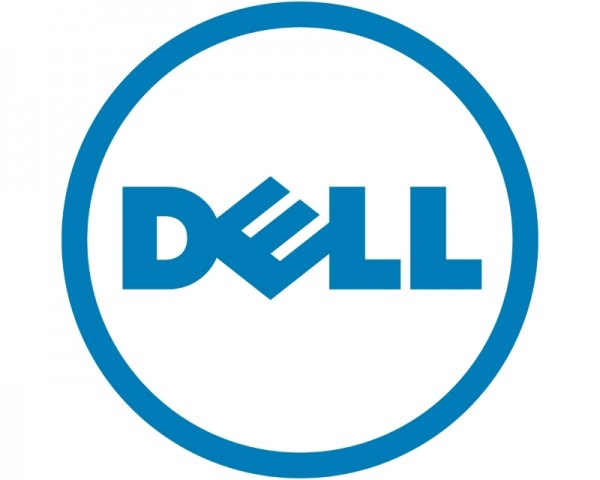DELL OEM 120GB 2.5'' SATA 6Gbps SSD