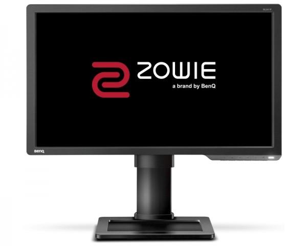 BENQ ZOWIE 24'' XL2411P LED crni monitor