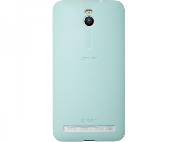 ASUS PF-01 Bumper Case futrola za ZenFone 2 (ZE550MLZE551ML) mobilni telefon plava