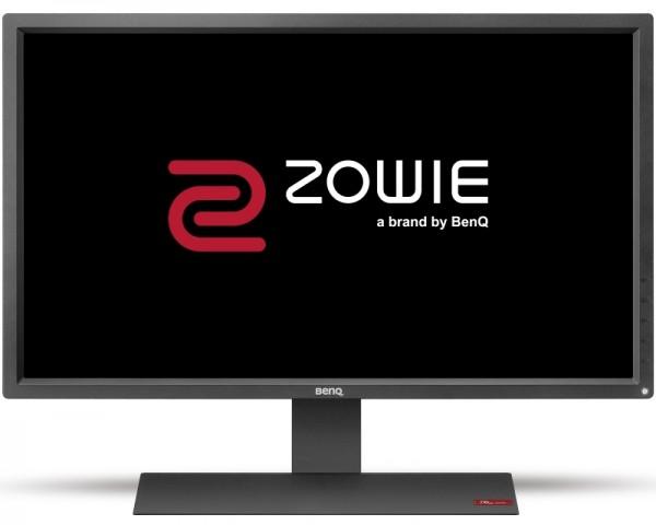 BENQ ZOWIE 27'' RL2755 LCD crni monitor