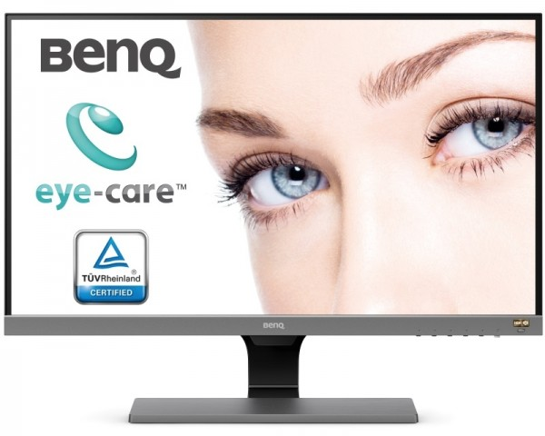 BENQ 27'' EW277HDR LED monitor