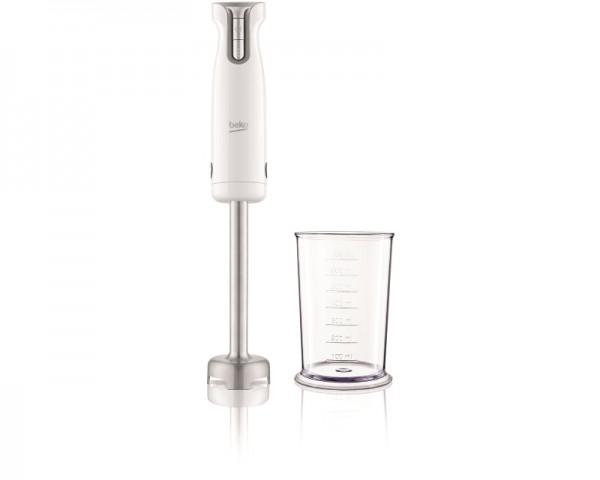 BEKO HBS 6700 W blender