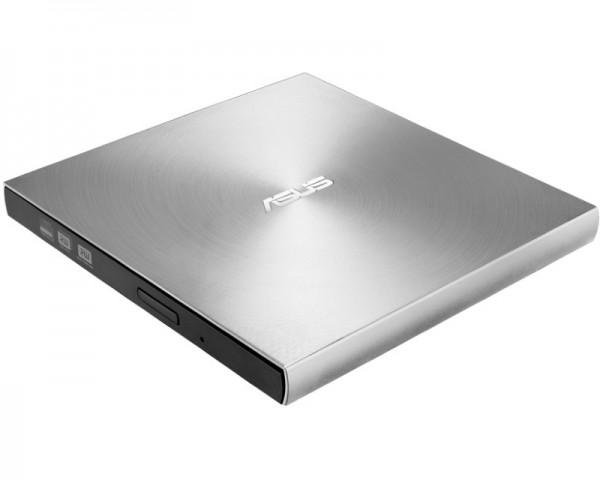 ASUS ZenDrive U7M SDRW-08U7M-U DVD±RW USB eksterni srebrni