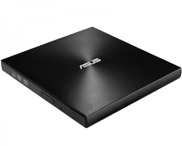 ASUS ZenDrive U7M SDRW-08U7M-U DVD±RW USB eksterni crni