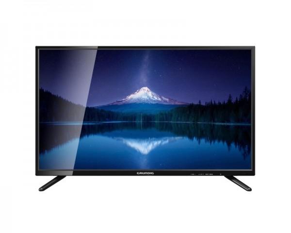GRUNDIG 32'' 32 VLE 4820 LED TV