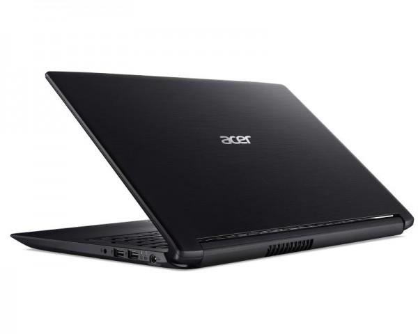 ACER Aspire A315-53G-55YD 15.6'' FHD Intel Core i5-8250U 1.6GHz 8GB 512GB SSD GeForce MX130 2GB crni