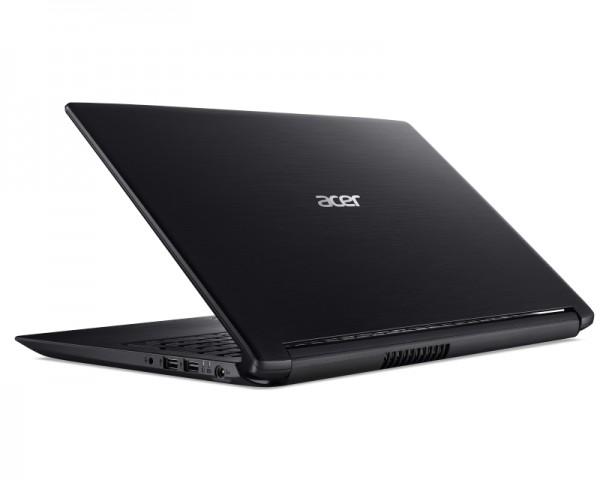 ACER Aspire A315-53G-5106 15.6'' FHD Intel Core i5-8250U 1.6GHz 8GB 1TB GeForce MX130 2GB crni