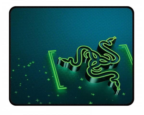 RAZER Goliathus Speed Cosmic small gaming podloga za miš (RZ02-01910500-R3M1)