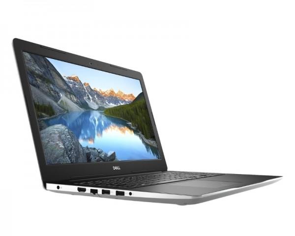 DELL Inspiron 15 (3581) 15.6'' FHD Intel Core i3-7020U 2.3GHz 4GB 1TB 3-cell ODD beli Ubuntu 5Y5B