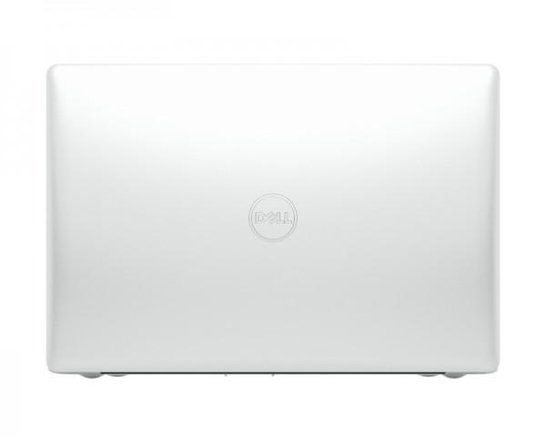 DELL Inspiron 15 (3582) 15.6'' Intel N5000 Quad Core 1.1GHz (2.70GHz) 4GB 1TB 3-cell ODD beli Ubuntu 5Y5B