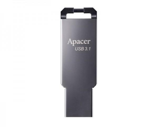 APACER 32GB 3.1 AH360