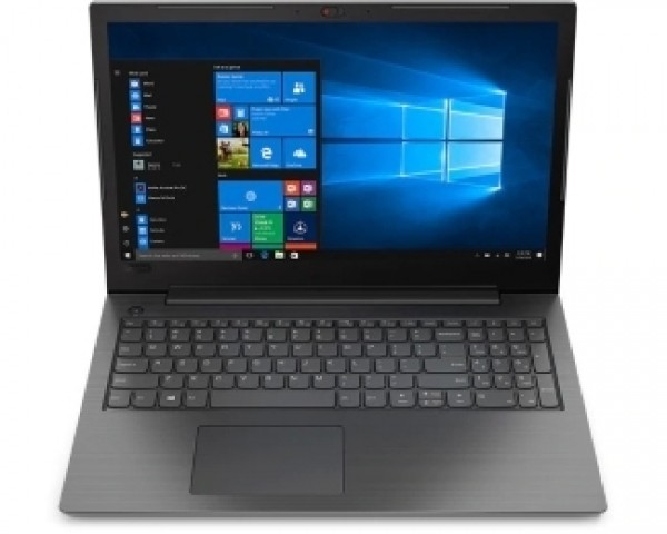 LENOVO V130-15IGM 15.6'' Pentium N5000 Quad Core 1.1GHz (2.70GHz)4GB 128GB SSD ODD Windows 10 Home