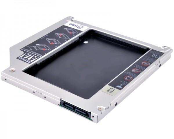 XRT EUROPOWER Fioka za hard disk za laptop 9.5mm (105351)