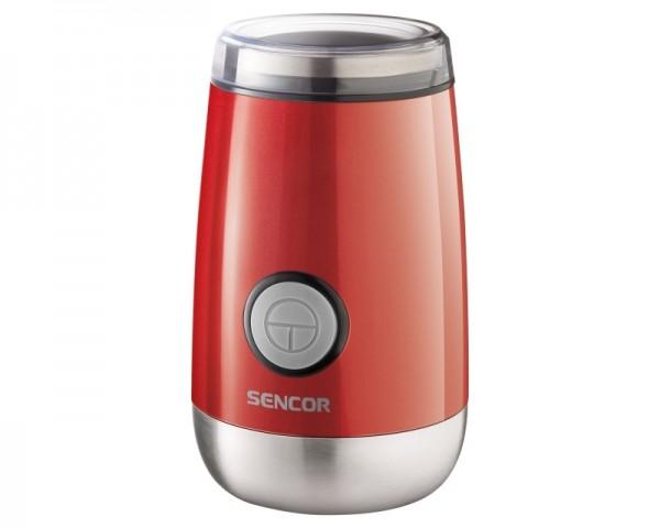 SENCOR SCG 2050RD električni mlin za kafu