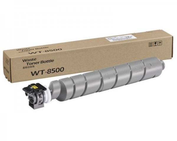 KYOCERA WT-8500 Waste Toner Bottle