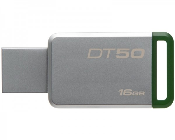 KINGSTON 16GB DataTraveler USB 3.0 flash DT5016GB