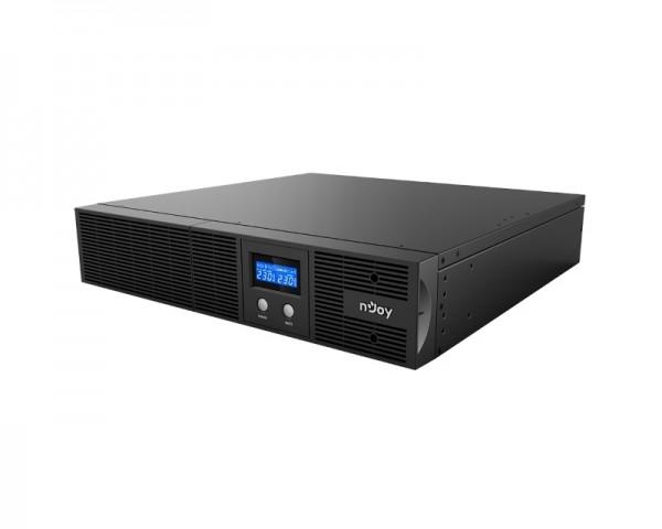 NJOY Argus 2200 1320W UPS (PWUP-LI220AG-CG01B)