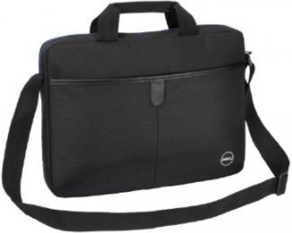 DELL Torba za notebook 15.6'' Essential Topload crna