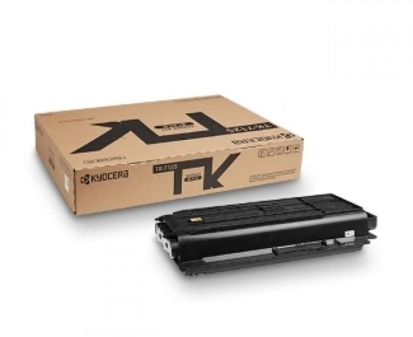 KYOCERA TK-7125 crni toner