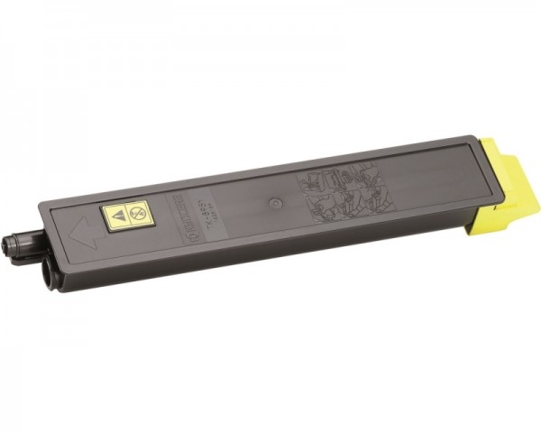KYOCERA TK-895Y žuti toner