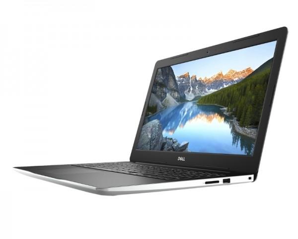 DELL Inspiron 3584 15.6'' FHD Intel Core i3-7020U 2.3GHz 4GB 128GB SSD beli Ubuntu 5Y5B