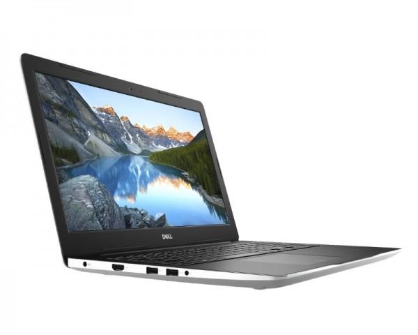 DELL Inspiron 15 (3582) 15.6'' Intel N4000 Dual Core 1.1GHz (2.60GHz) 4GB 500GB 3-cell beli Ubuntu 5Y5B