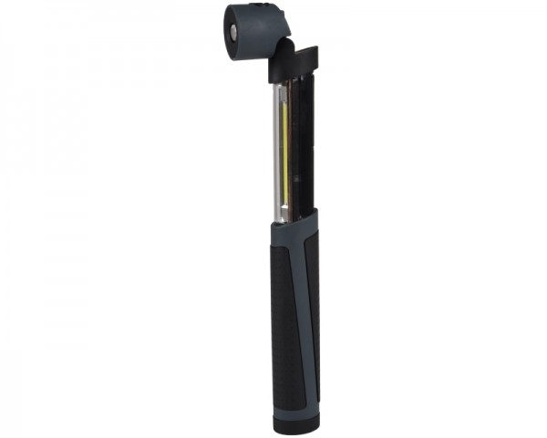SENCOR SLL 18 baterijska lampa