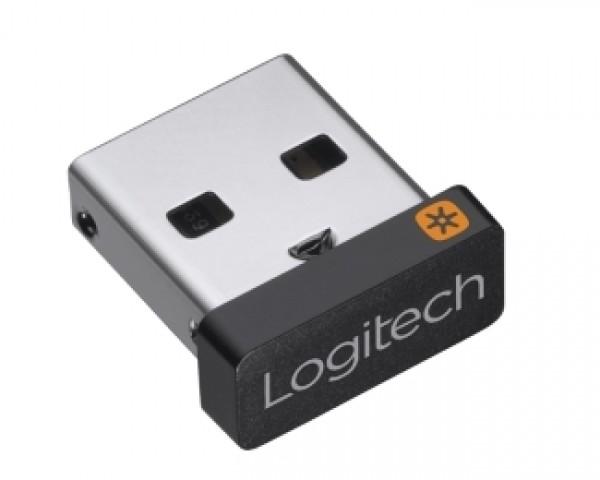 LOGITECH Unifying NANO receiver za miš i tastaturu