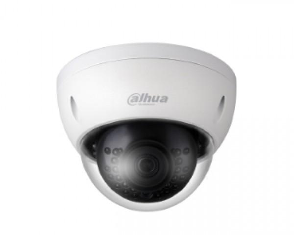 DAHUA IPC-HDBW1230EP-0360B IR mrežna 2 megapiksela kamera