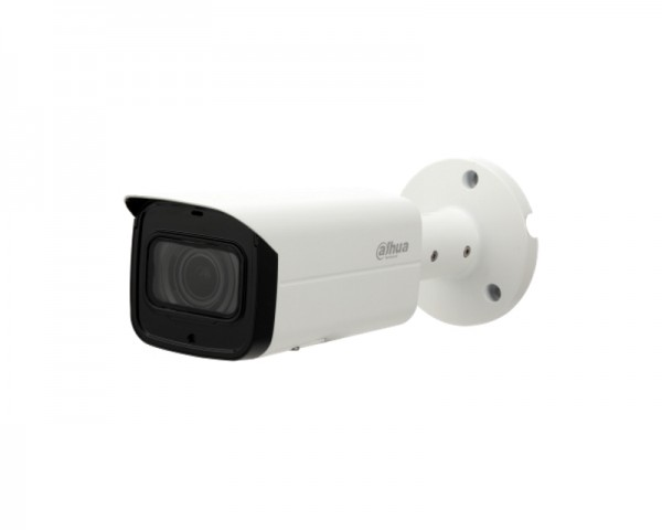 DAHUA IPC-HFW4431TP-ASE-0360B 4MP WDR IR Mini Bullet Network Camera