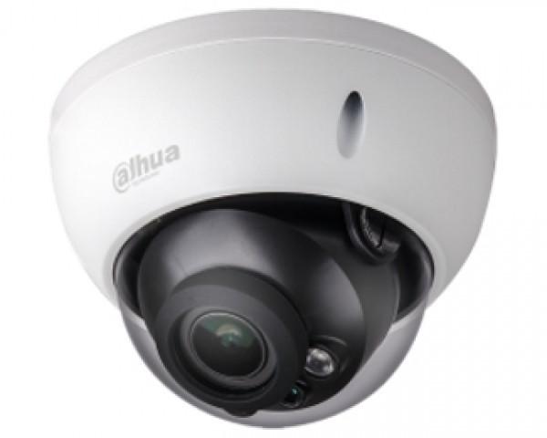 DAHUA IPC-HDBW2320RP-ZS IR mrežna 3 megapiksela dome kamera