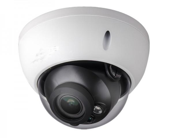 DAHUA IPC-HDBW2231RP-ZAS 2MP WDR IR Dome IP Camera
