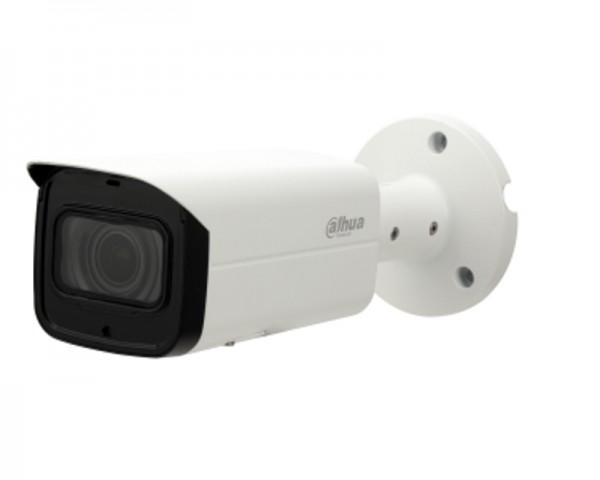 DAHUA IPC-HFW2431T-ZS-27135 WDR IR mrežna 4 megapiksela bullet kamera